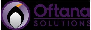 Oftana Solutions